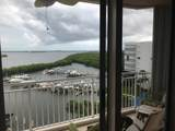 5167 Highway A1a - Photo 8