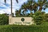 2400 Ocean Drive - Photo 23