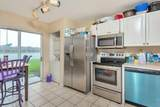 3486 Briar Bay Boulevard - Photo 10