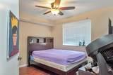 3486 Briar Bay Boulevard - Photo 12