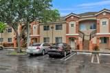 3486 Briar Bay Boulevard - Photo 5
