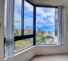 2565 Ocean Boulevard - Photo 12