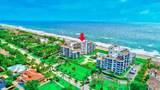 2565 Ocean Boulevard - Photo 3