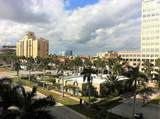 550 Okeechobee Boulevard - Photo 17