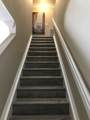 754 Trammell Trace - Photo 11