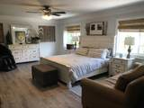 754 Trammell Trace - Photo 12