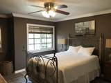 754 Trammell Trace - Photo 14