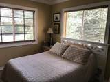754 Trammell Trace - Photo 19