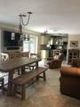 754 Trammell Trace - Photo 5