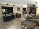754 Trammell Trace - Photo 9