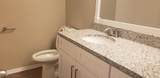 3005 Oakland Forest Drive - Photo 10