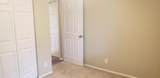 3005 Oakland Forest Drive - Photo 14