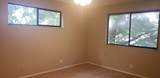 3005 Oakland Forest Drive - Photo 15