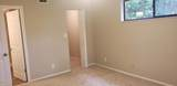 3005 Oakland Forest Drive - Photo 16