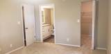 3005 Oakland Forest Drive - Photo 17