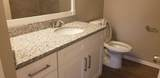 3005 Oakland Forest Drive - Photo 18