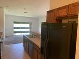 3910 Sabal Way - Photo 6