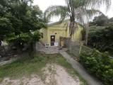 2208 Okeechobee Road - Photo 1