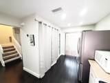 2127 45th Avenue - Photo 13