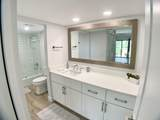 11863 Wimbledon Circle - Photo 9