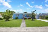 350 Forest Hill Boulevard - Photo 4