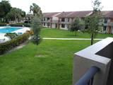 5514 Courtyard Drive - Photo 7
