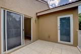 12366 Colony Preserve Drive - Photo 38