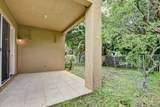 12366 Colony Preserve Drive - Photo 49