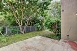 12366 Colony Preserve Drive - Photo 50