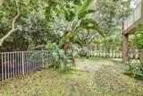 12366 Colony Preserve Drive - Photo 51