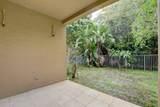 12366 Colony Preserve Drive - Photo 55