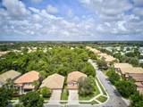 12366 Colony Preserve Drive - Photo 65
