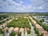 12366 Colony Preserve Drive - Photo 66
