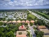 12366 Colony Preserve Drive - Photo 67
