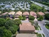 12366 Colony Preserve Drive - Photo 68
