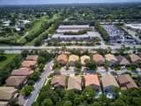 12366 Colony Preserve Drive - Photo 69