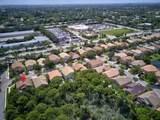 12366 Colony Preserve Drive - Photo 70