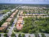 12366 Colony Preserve Drive - Photo 71