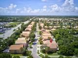 12366 Colony Preserve Drive - Photo 72