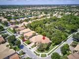 12366 Colony Preserve Drive - Photo 73