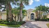 8072 Jolly Harbour Court - Photo 1