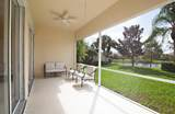8072 Jolly Harbour Court - Photo 11