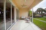 8072 Jolly Harbour Court - Photo 13