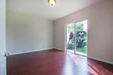 8072 Jolly Harbour Court - Photo 14