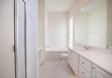 8072 Jolly Harbour Court - Photo 16