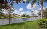 8072 Jolly Harbour Court - Photo 26