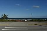 2871 Ocean Boulevard - Photo 38