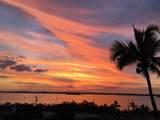 5440 Ocean Drive - Photo 17