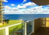 5440 Ocean Drive - Photo 23