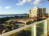 5440 Ocean Drive - Photo 25